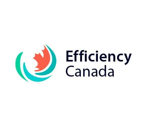 Provinces ranked by energy efficiency